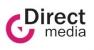 Работа в Директ-Медиа