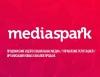 Работа в MediaSpark