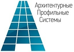 Работа в Реалит-Уфа (Архитектурные профильные системы)