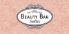 Работа в Beauty Bar