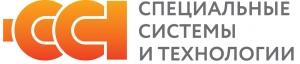 """Вакансия в """"Специальные системы и технологии"""" (ССТ) в Москве"""