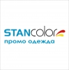 Работа в STANcolor
