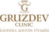 Работа в Ситимед (Клиника доктора Груздева)