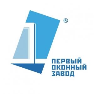Вакансия в сфере Административная работа, секретариат, АХО в Первый Оконный Завод в Краснодаре