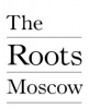Работа в The Roots Moscow