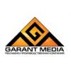 Работа в Garant Media