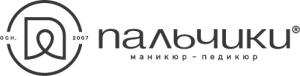 Вакансия в Пальчики в Москве