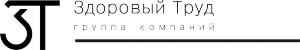 """Работа в ДПО """"УМЦ """"Здоровый труд"""""""
