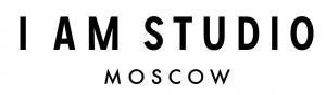 """Работа в """"Самкович Д. Б."""" I AM Studio"""