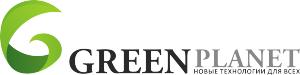 Работа в ГринПланет