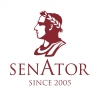 Работа в Сенатор