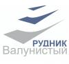 Работа в Рудник Валунистый