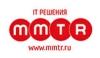 Работа в MMTP
