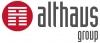 Работа в ALTHAUS