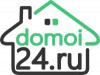 Работа в Домой24