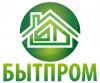 Вакансия в СК Бытпром в Москве