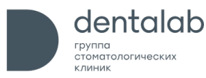 Работа в DentaLab