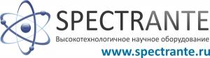 Вакансия в Спектранта в Чехове