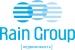 Работа в Rain Group