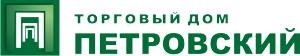 """Работа в ТД """"Петровский"""""""