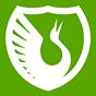 Работа в Всероссийский научно-исследовательский институт охраны окружающей среды