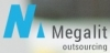 Работа в Мегалит