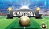 Работа в BumperBall (emotionballs)