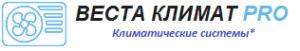 Вакансия в Веста в Москве