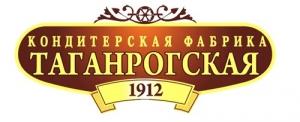 Работа в Таганрогская кондитерская фабрика