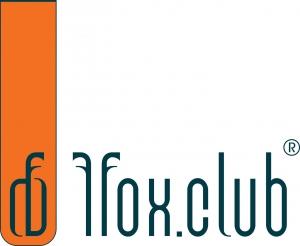 Работа в Ffox.club