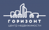 Работа в Центр недвижимости ГОРИЗОНТ