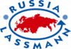 Работа в Руссия Логистик (ГК РУССИЯ)