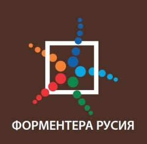 Работа в ФОРМЕНТЕРА РУСИЯ