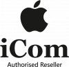 Работа в iCom