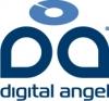 Работа в Цифровой Ангел