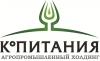 Вакансия в КоПИТАНИЯ в Москве