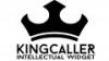 Работа в Свойкина А. Н. (KingCaller)