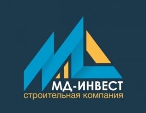 Работа в МД-инвест