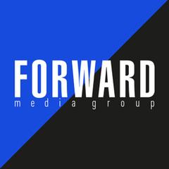 Работа в Форвард Медиа Групп