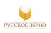 Работа в Русское Зерно Уфа