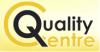 Работа в Центр качества