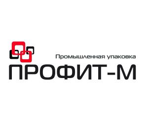 Работа в ПРОФИТ-М