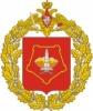 Работа в Пункт отбора на военную службу по контракту