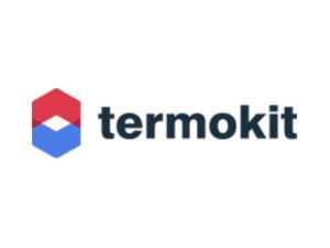 Работа в Термокит