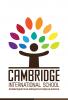 Работа в Cambridge International School (Кембриджская Международная Школа)