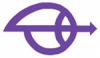 Работа в Загорский оптико-механический завод