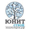 Работа в Юнитстрой.рф