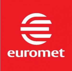 Работа в ЕвроМет