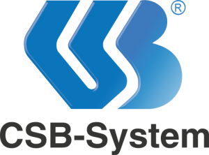 Работа в ЦСБ-Систем