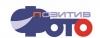 Логотип компании Говор Ю.М.